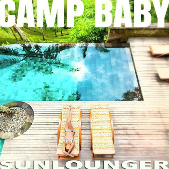 portable-adult-bed-beach-pool-camp-baby
