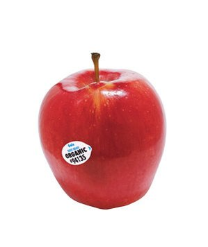 organic-lifestyle-apple-food-tech
