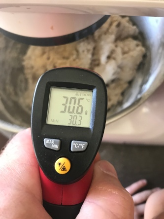 bread-temperature-mix-organic-lifestyle