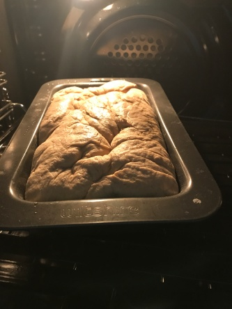organic-rye-bread-baking