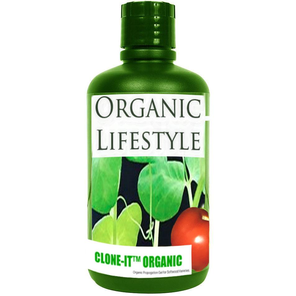 organic-cloning-gel-root-promoter
