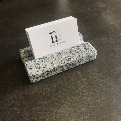 mason-and-maker-business-card-holder-granite