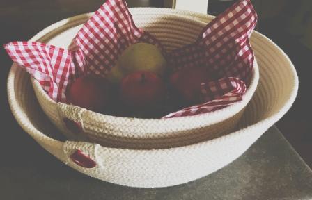 organic-hemp-bowl-organiclifestyleco