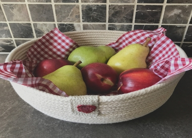 organic-hemp-fruit-bowl-organiclifestyle