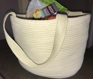 reusable-organic-shopping-bag