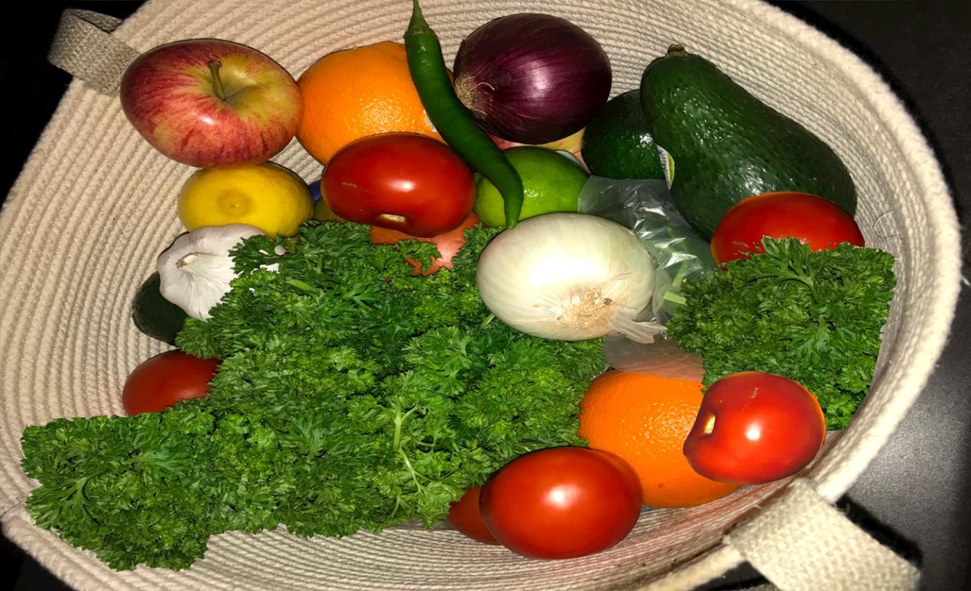 organic-shopping-bag-lifestyle-reusable