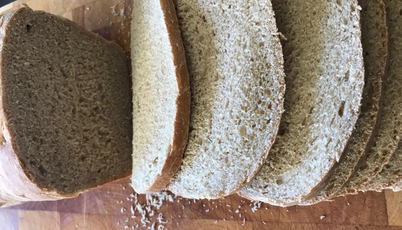 gluten-free-rye-bread-recipe