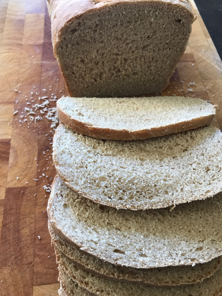 gluten-free-rye-bread-organic-lifestyle
