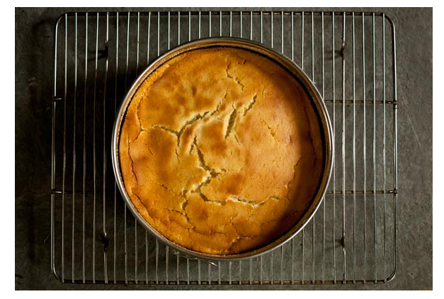 dairy-free-cheese-cake-recipe-organic-lifestyle