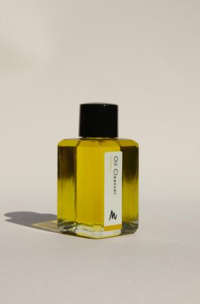 martina-organics-oil-cleanser