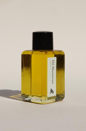 martina-organics-oil-moisturiser