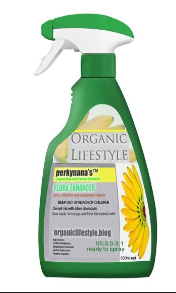 bud-enhancer-organic-fertilser-spray-pack