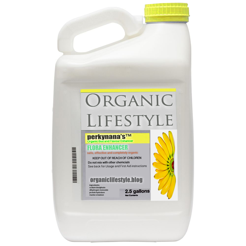 perkynanas-organic-lifestyle-flower-fruit-enhancer