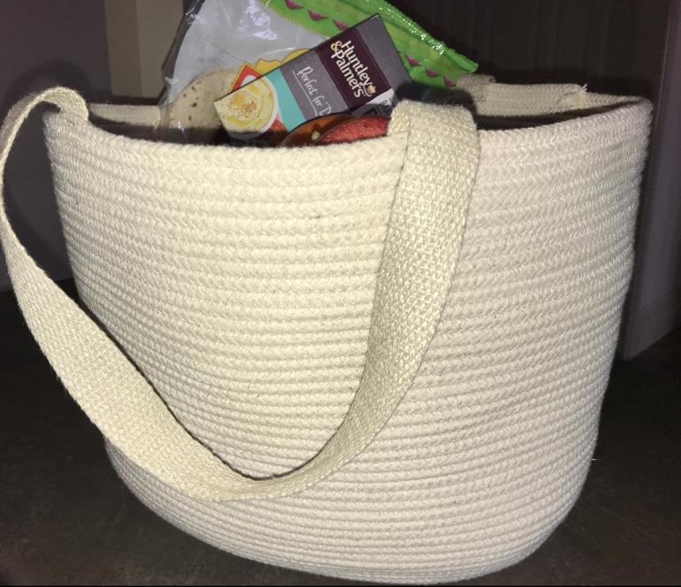 organic-hemp-shopping-bag-reusable