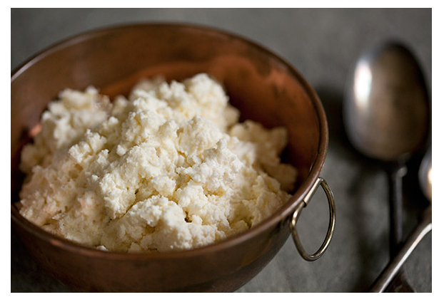 how-to-make-your-own-ricotta-cheese