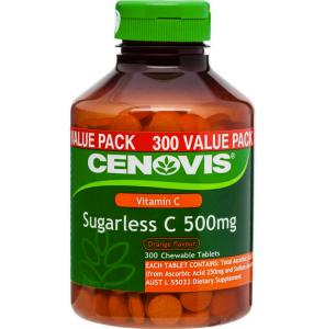 iron-uptake-thorugh-vitamin-c