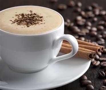coffee-acrylamide-carcinogen-organic-lifestyle