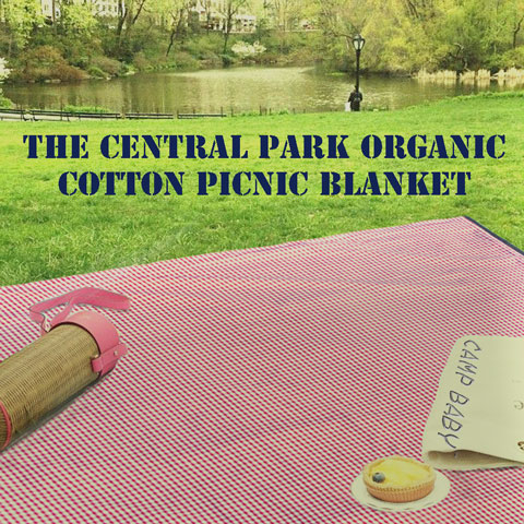 central-park-organic-cotton-picnic-blanket