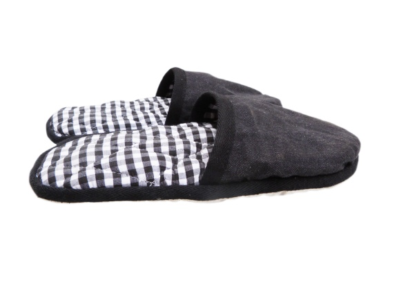 organic-cotton-house-shoes-slippers