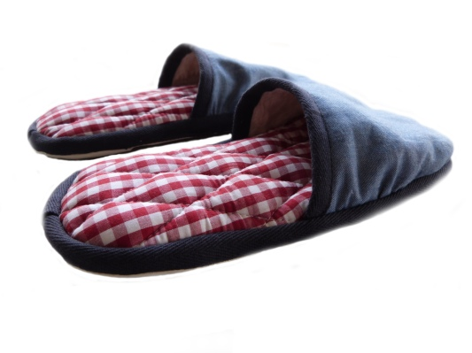 organic-cotton-house-shoe-camp-baby