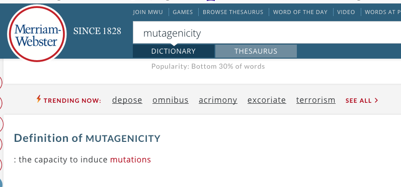 mutagenicity-definition-organic-lifestyle