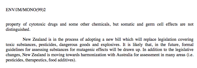 australia-legislation-somatic-germ-cell