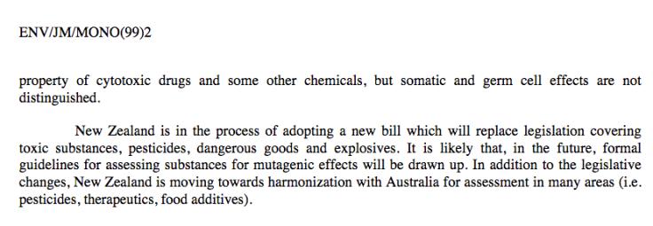australia-legislation-somatic-germ-cell