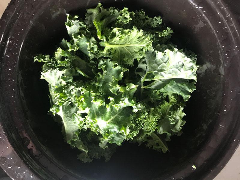 buddha-kale-recipes-organic-lifestyle